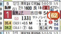 hc09212611