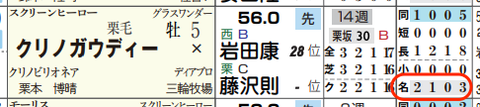 lhc07215211-11