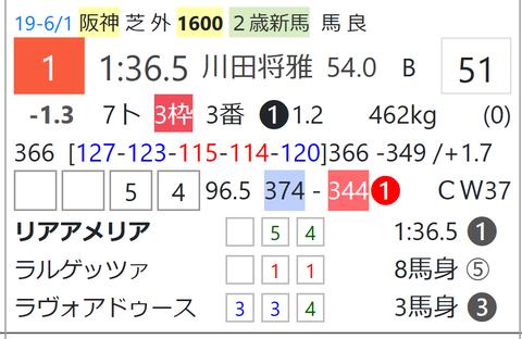 CapD20200403_16