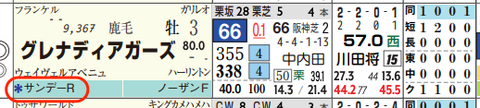 hc05212611-8