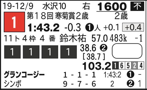 CapD20200414_29