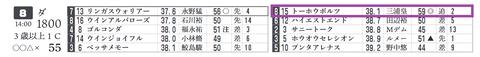 中山8R4