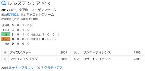 CapD20200403_1