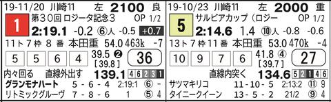 CapD20200401_23
