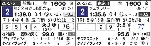 CapD20200623_29