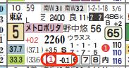 hc05202c12-7