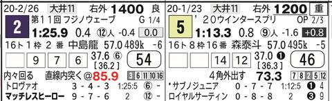CapD20200407_41