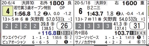 CapD20200707_20