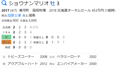 CapD20200805_9