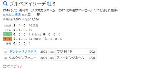 CapD20210127_4