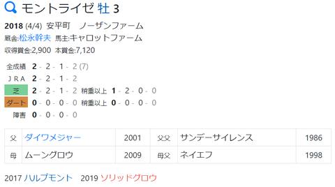CapD20210721_2