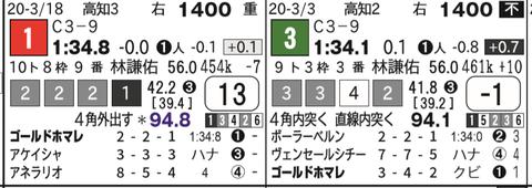 CapD20200321_24