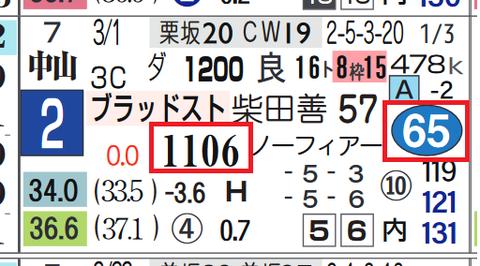 中山11R2