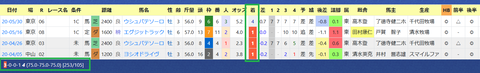 新潟1R4