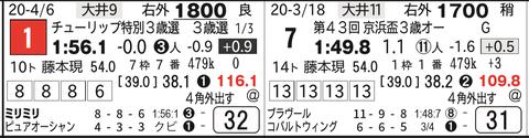 CapD20200427_24