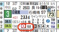 hc09212c11-13