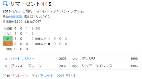CapD20210616_1