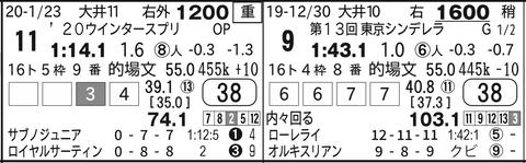 CapD20200401_22