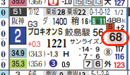 hc01201611-3
