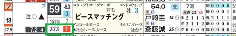 福島10R5