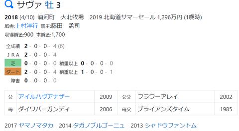 CapD20210616_14