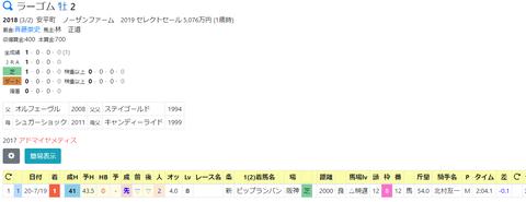 CapD20200812_8