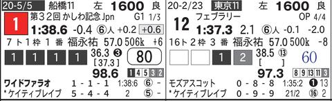 CapD20200623_19