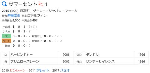 CapD20200610_3