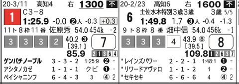 CapD20200321_26