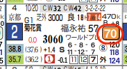 hc10202211