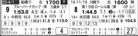 CapD20200427_22