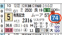 hc09201911