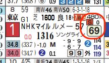 hc05213211-5