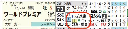 hc09212c11-14