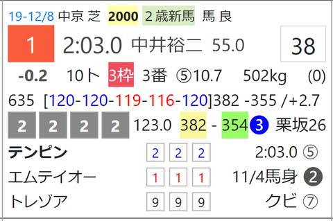 CapD20200410_17