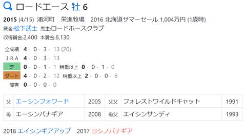 CapD20210721_8