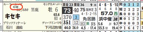 hc05205912-12
