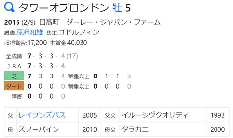CapD20200930_9