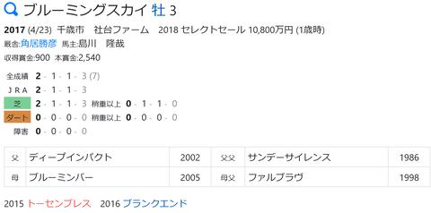 CapD20200428_17