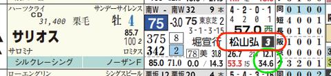 hc09212411-10