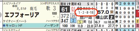 hc06213811-4