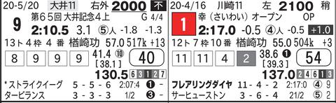 CapD20200623_25