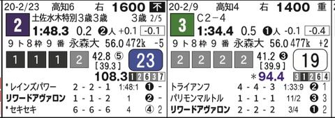 CapD20200321_23