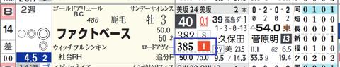 新潟3R2