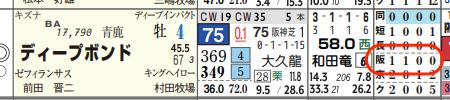 hc09212c11-3