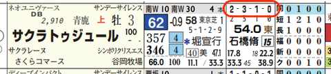 hc03202211-7