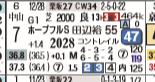 CapD20200215_2