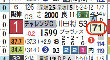 hc09212411-12