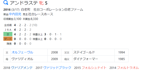 CapD20210616_6