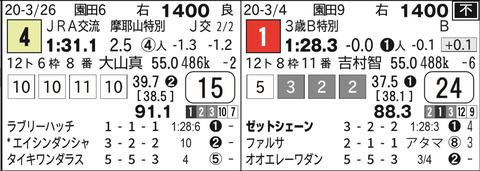 CapD20200415_14